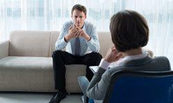Дорогие друзья! Предлагаю услуги психолога. Работаю онлайн (скайп, месснинджер). Специализируюсь…