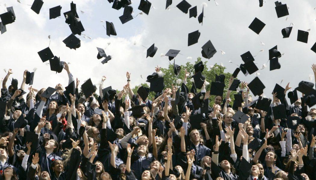 Существует ли бесплатное образование в США?