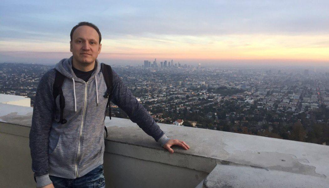 Поиск жилья в Сан Диего