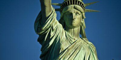Как найти русскоговорящих проверенных адвокатов в США