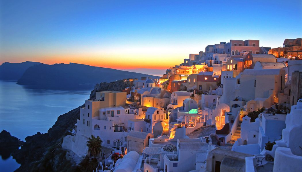 Учебный центр «ΗΛΕΚΤΡΑ ΦΙΛΙΠΠΙΔΟΥ» открывает набор групп по изучению греческого языка для уровней А1-А2 и В1-В2.