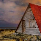 Жилье в Новой Зеландии: стоимость аренды и покупки