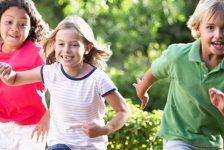 В Новую Зеландию с супругами и детьми. Переезд с семьей через обучение