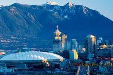Вопрос: переезд в Канаду, с чего начать?