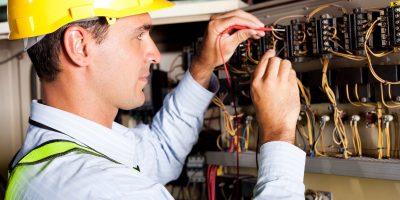 На работу в Германию требуются Электрики