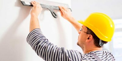 На работу в Германию требуются опытные фасадщики и штукатурщики