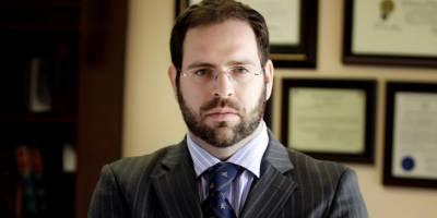 Открытая встреча с иммиграционным адвокатом