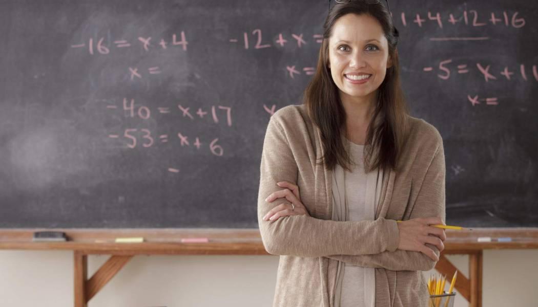 Для русскоязычных учителей в Америке и, особенно тех, кто хочет быть в Америке учителями