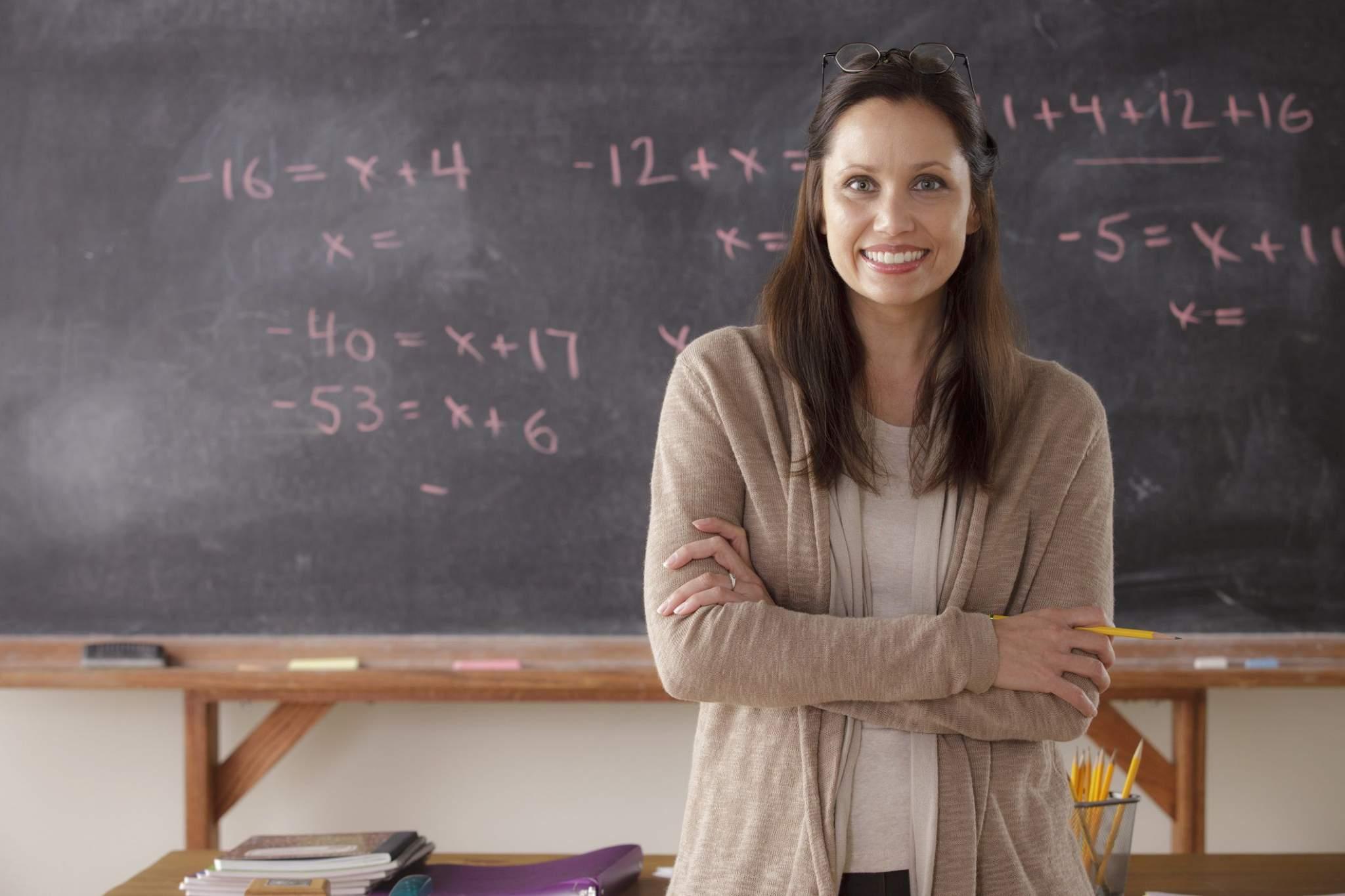 Секс с преподавателем математики, Секс учителей в кабинете математики 20 фотография