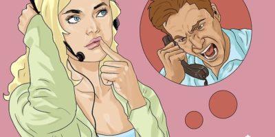 Работа в Канаде: Customer Service Representative ( English and Russian speaking)