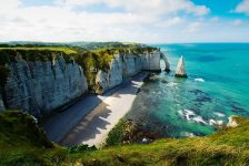 Цифровой маркетинг, бесплатная учеба в Новой Зеландии