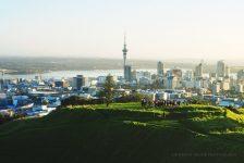 Семинар о Поисках Работы в Новой Зеландии