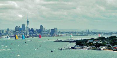 Сколько стоит переезд в Новую Зеландию?