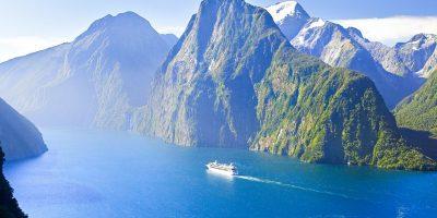 Помогите,пожалуйста с приглашением на работу в Новой Зеландии