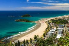 Виды иммиграции в Новую Зеландию