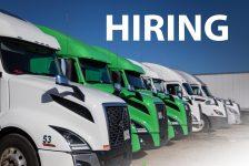 PC Logistics Group Inc. ведет набор на разные позиции