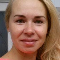 Рисунок профиля (Коробниченко)