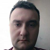 Рисунок профиля (Алексей Гужов)