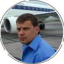 Рисунок профиля (GOscha)