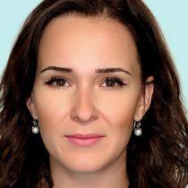 Рисунок профиля (Юлия Железнова)