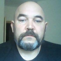 Рисунок профиля (Andrejs Sceglovs)