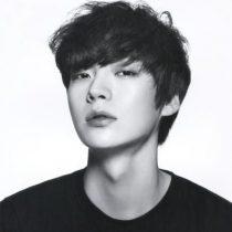 Рисунок профиля (seong)