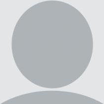 Рисунок профиля (Gena)