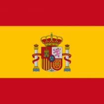Логотип группы (Испания)