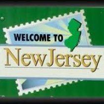 Логотип группы (Северное Нью Джерси)