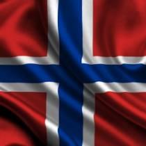 Логотип группы (Норвегия)