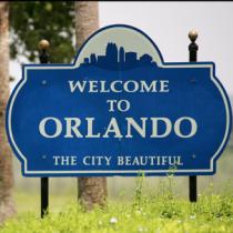 Логотип группы (Орландо)