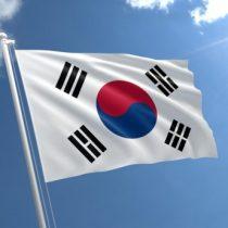 Логотип группы (Южная Корея)